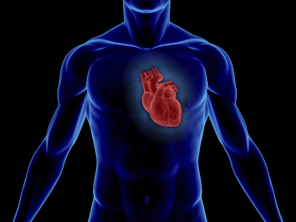 Kardioloq